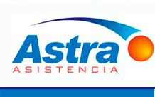Astra Asistencia